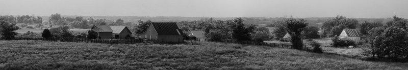 Fairview Farmstead