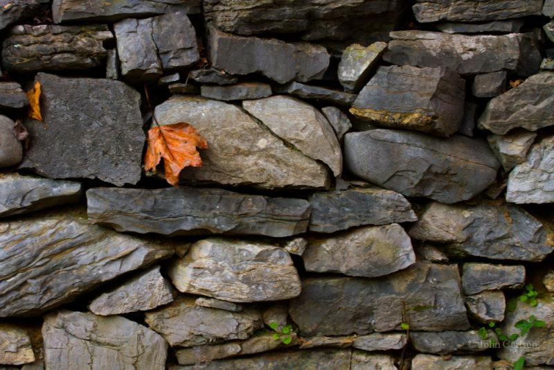 WV Stone Wall-7615.jpg