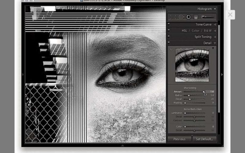 Adobe Lightroom4 Kindle Book - Screenshot_2012-11-26-11-06-21 at Sharpening150