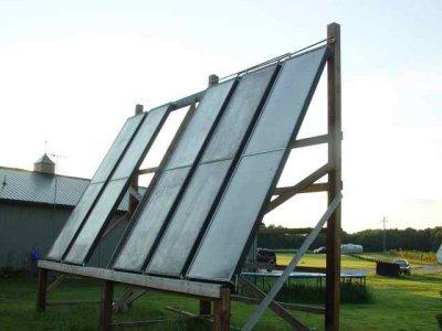 solarpanels07036.jpg