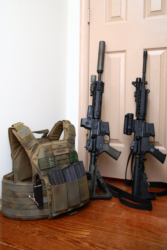 Rifles  PC.jpg