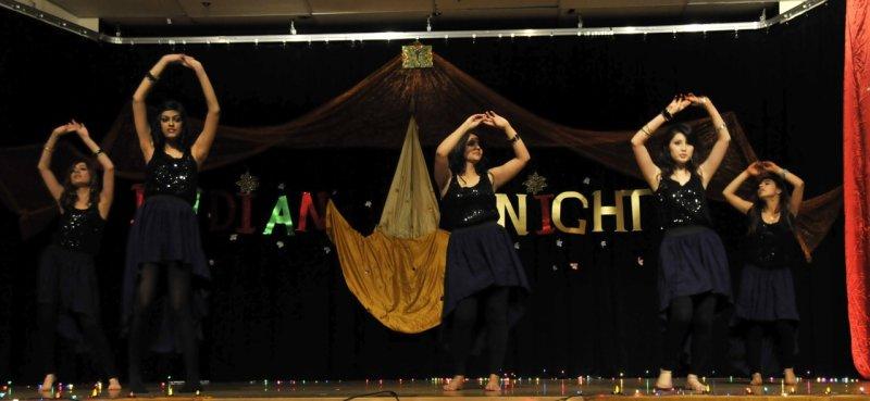 A dance at Indian Night _DSC7420.jpg