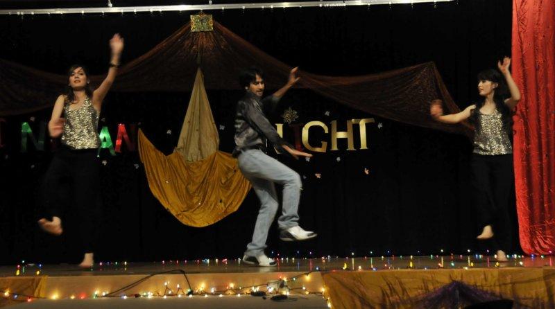 A dance at Indian Night _DSC7789.jpg