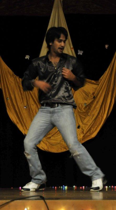 A dance at Indian Night _DSC7818.jpg