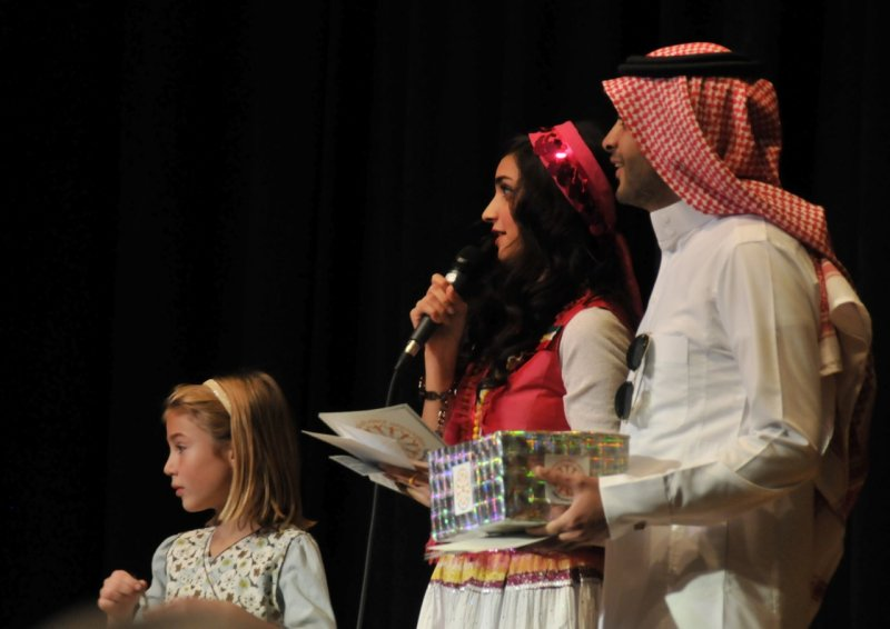 International Night 2012 _DSC7975.jpg