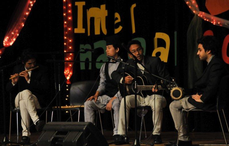 Nepali Student Band at International Night 2012 _DSC7977.jpg