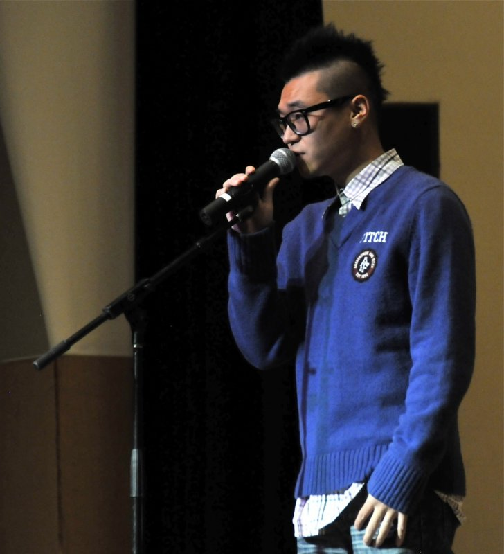 Singer of a 中国 Song _DSC8121.jpg
