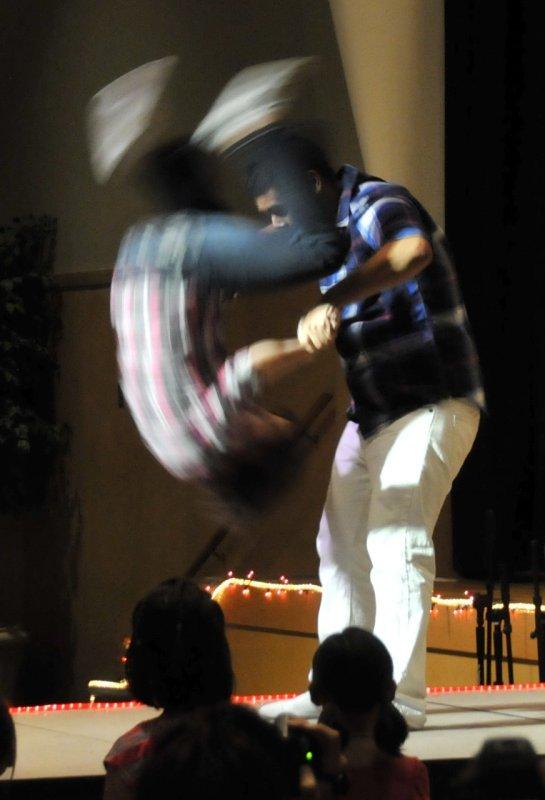una danza latina - International Night _DSC8037.jpg