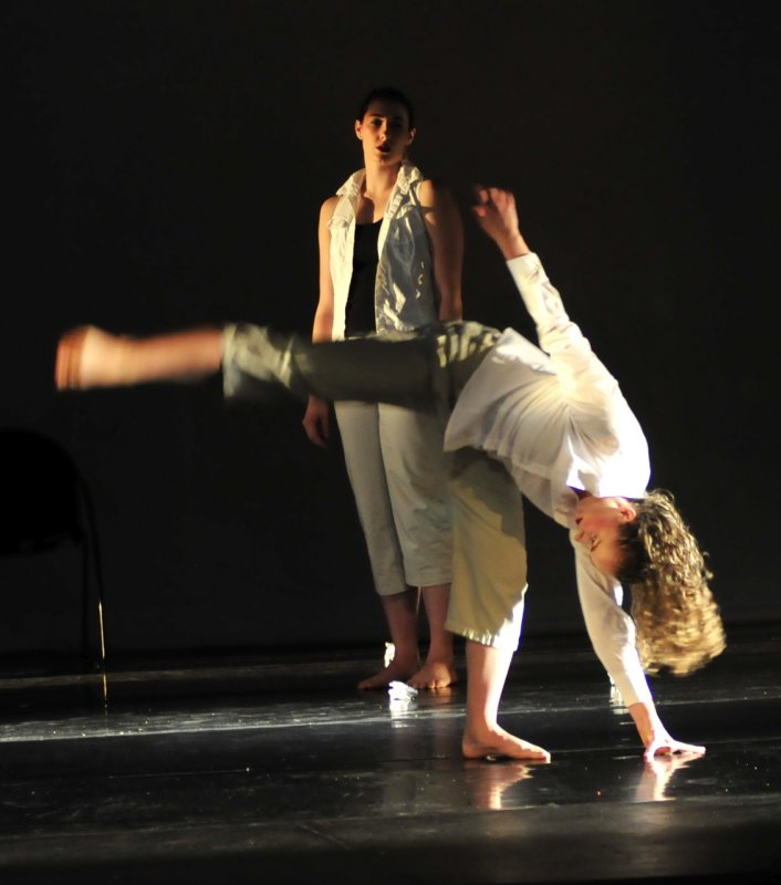 ISU Dance _DSC8936.jpg