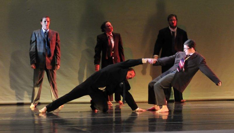 ISU Dance _DSC9073.jpg