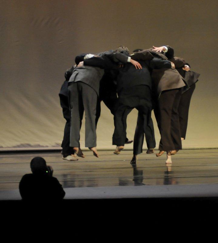 ISU Dance _DSC9185.jpg
