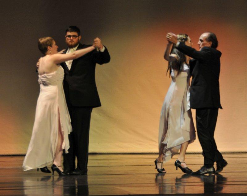 ISU Dance _DSC9198.jpg