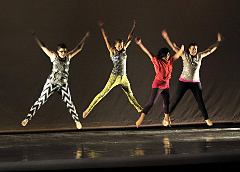 ISU Dance _DSC9290.jpg