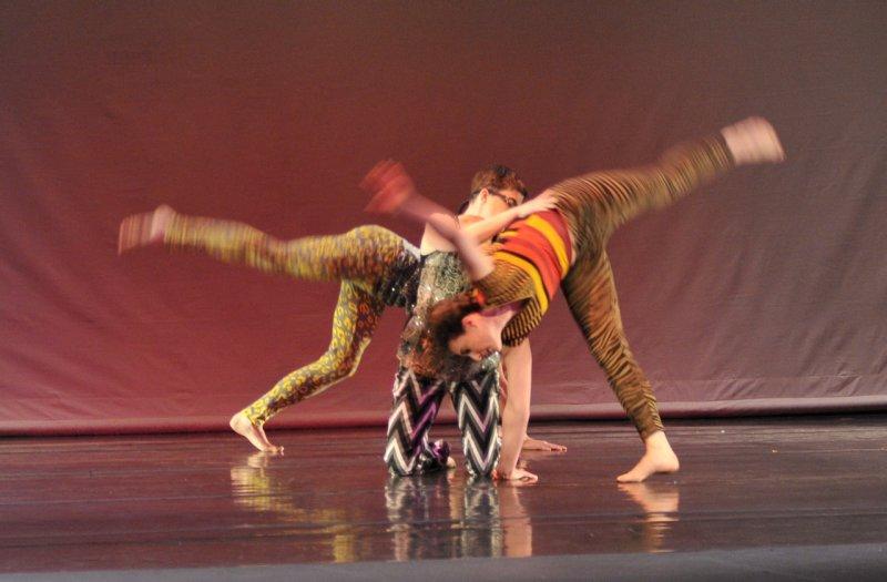 ISU Dance _DSC9382.jpg