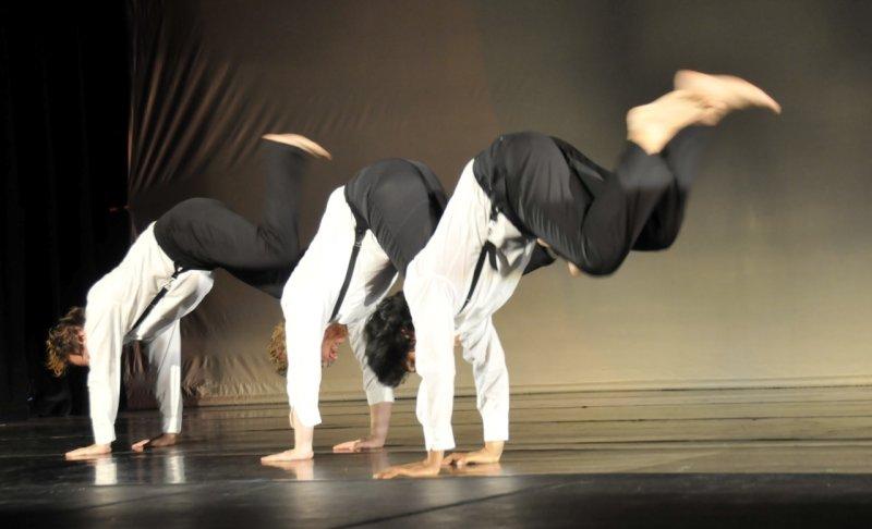 ISU Dance _DSC9489.jpg