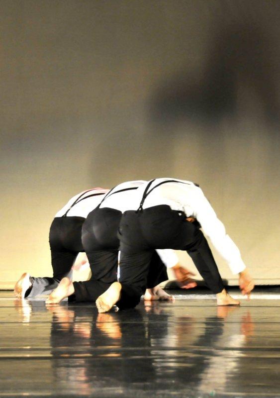 ISU Dance _DSC9502.jpg
