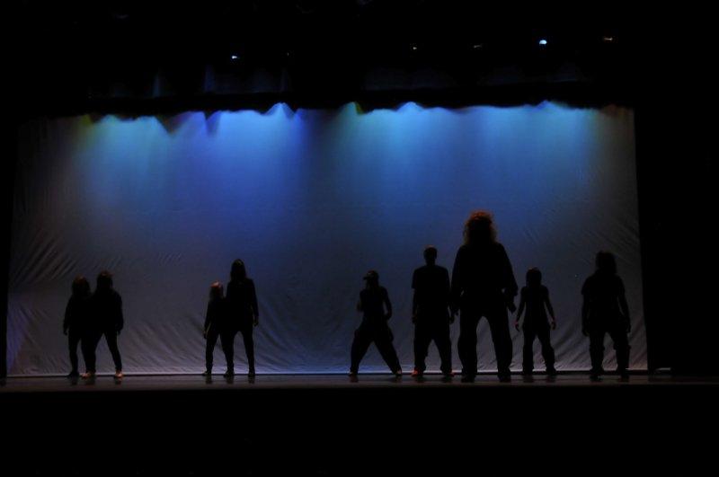 ISU Dance _DSC9579.jpg