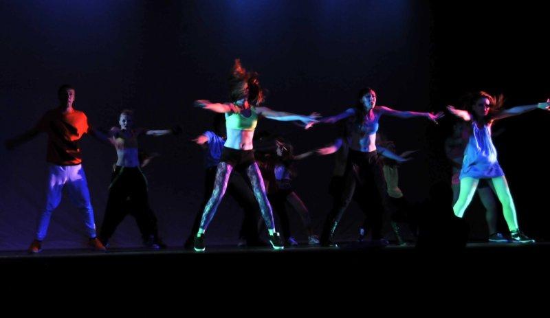 ISU Dance _DSC9616.jpg