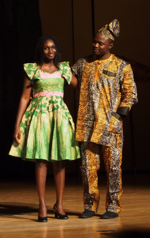 Africa Night 2013 at ISU 241.jpg