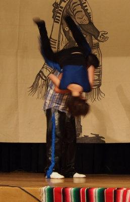 La Danza Mexicana P2230085.jpg