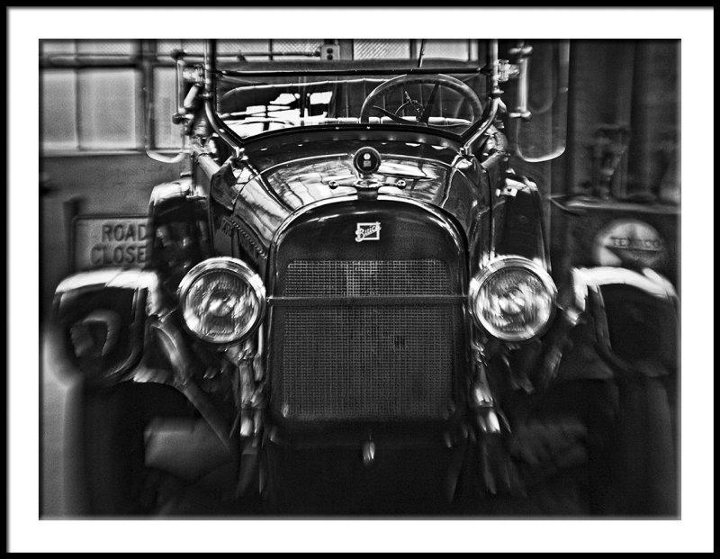 Early Auto 2