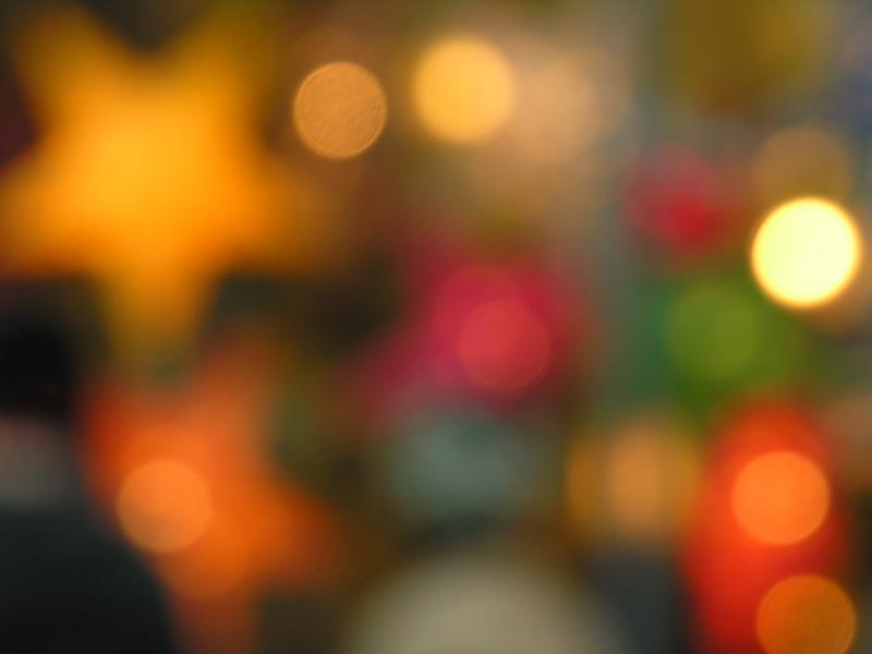 Portland Maine street scene by unfocused guy... Ps see yesterdays pad and...