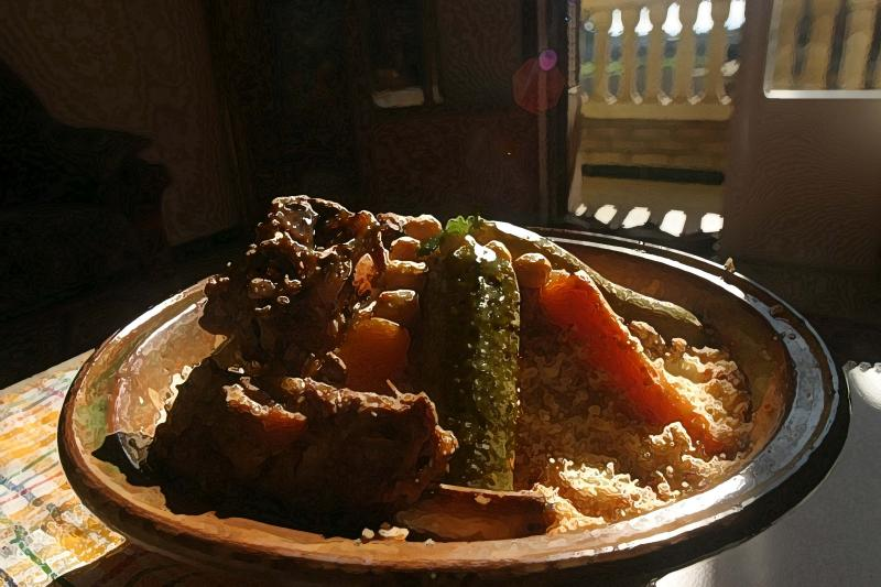 couscous on a glorious day.jpg
