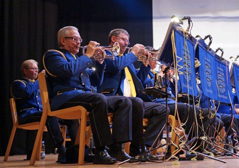 Brass Band 2010 083.jpg