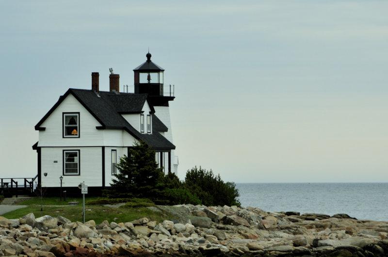 Gull Cottage6936.jpg