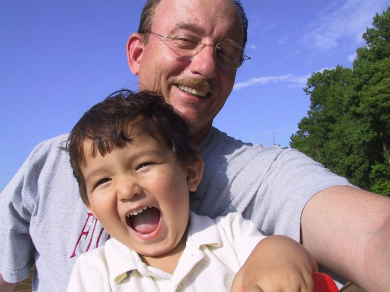Nicholas and Grandpa4-02.JPG
