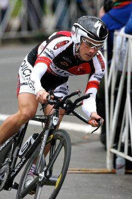 Cameron Evans (Canada)