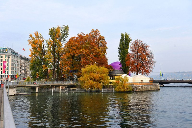 38_Geneva.jpg