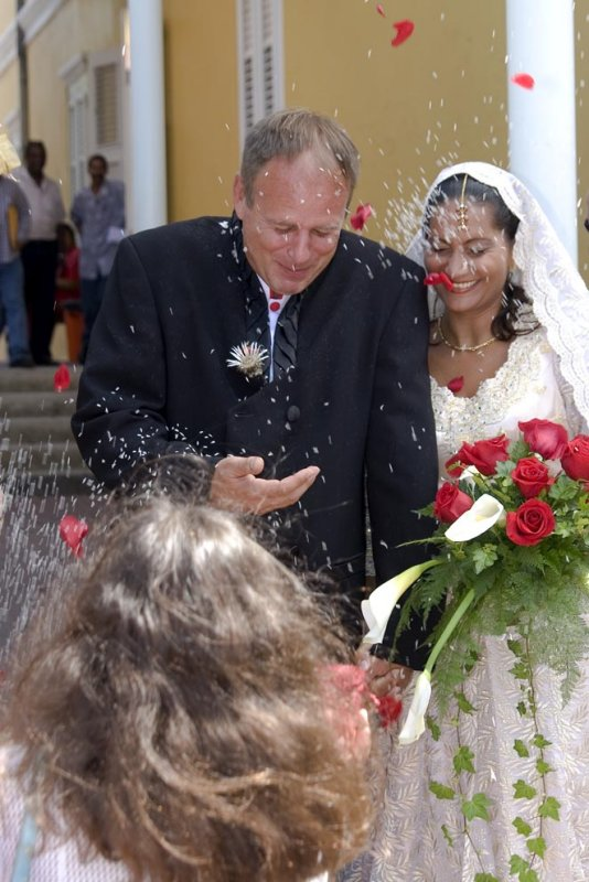 fertility ceremony