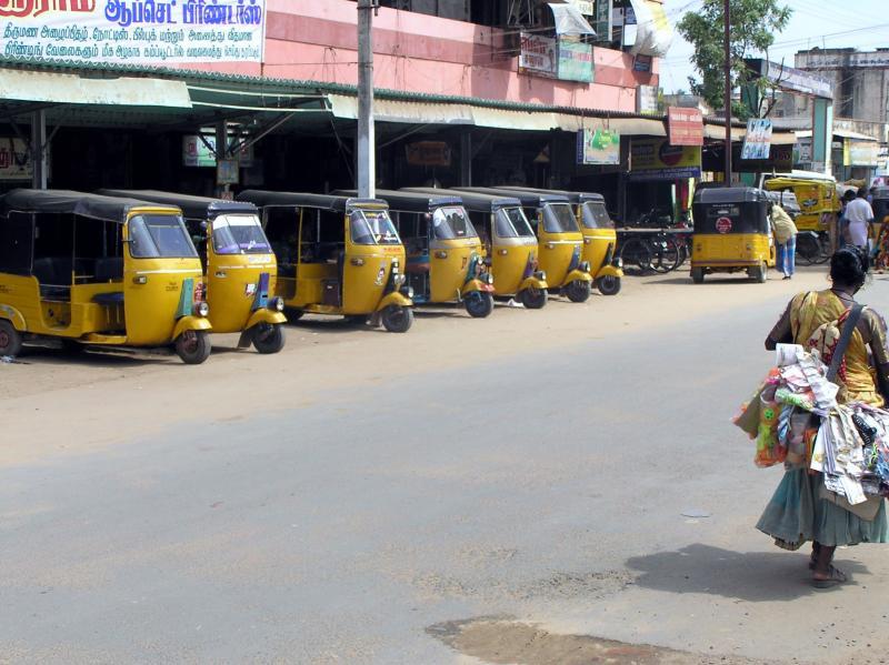 India March 2006 225.jpg