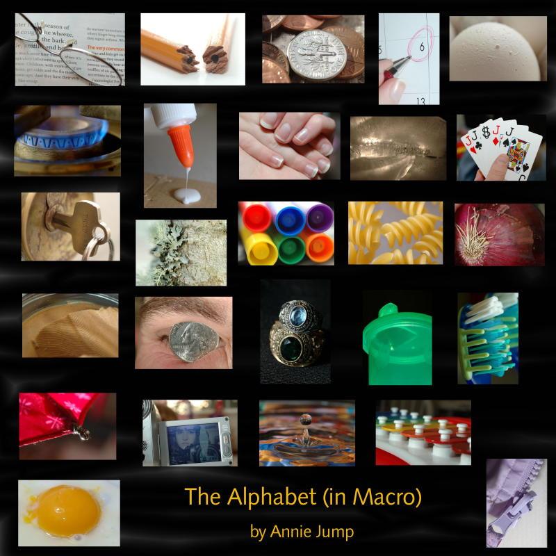 ALPHABET collage.jpg