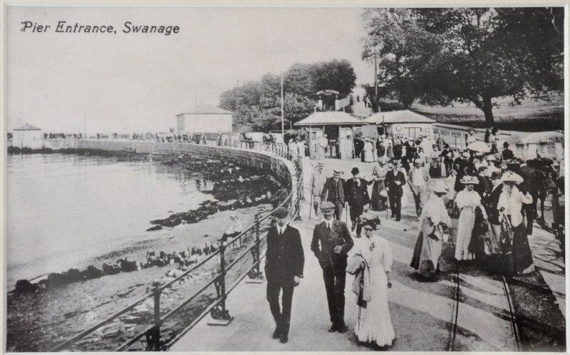 Swanage 0708_ 64.jpg