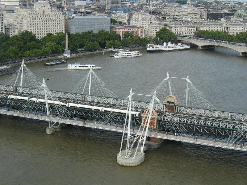 LondonEye170808_ 26.jpg