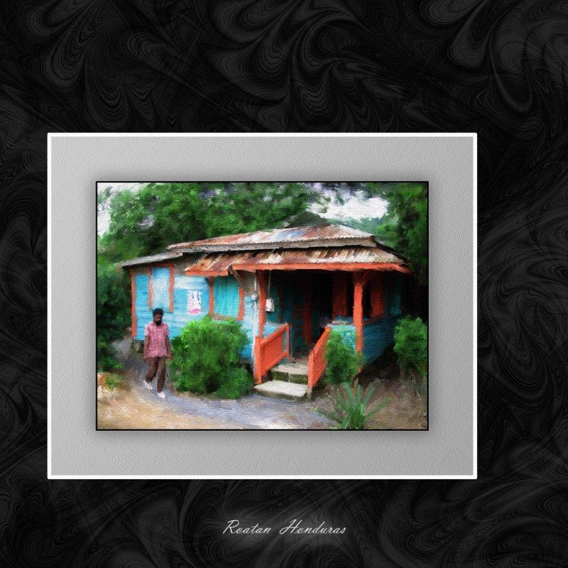 Roatan Honduras.jpg
