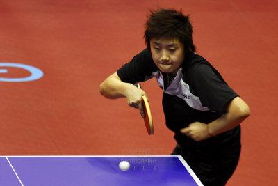 Feng Tianwei (Singapore)