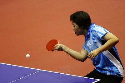 Beh Lee Wei (Malaysia)