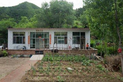 Rural Chengde (CWS9094)