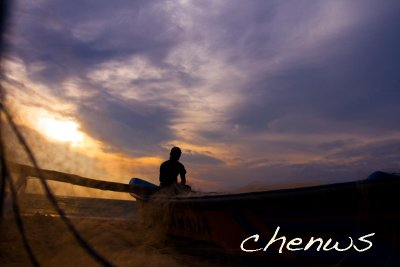 Resting and enjoying the sunset_MG_3822.jpg