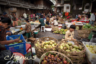 View of the outdoor Ubud market _CWS7771.jpg