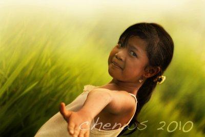 Bali girl _MG_2934.jpg