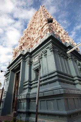 Hindu Temple (8024)