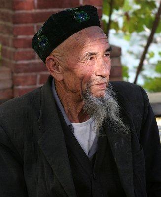 Patriarch (Oct 07)