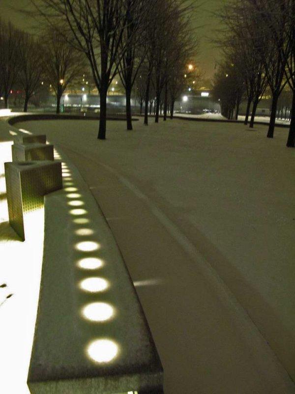 Paris By Night-134.jpg