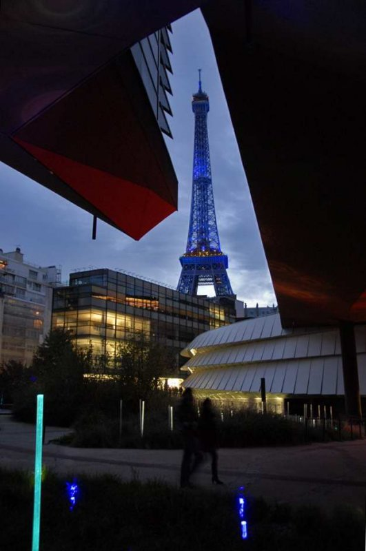 Paris By Night-422.jpg