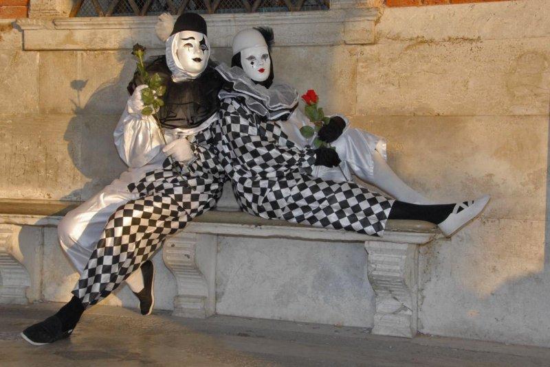 Carnaval Venise-9032.jpg