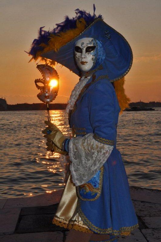 Venise Carnaval-10174.jpg